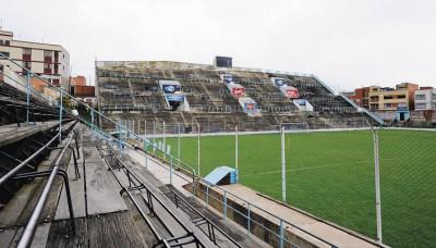 Libertador-Bolivar-Eliminatorias-Libertadores-Asociacion_LRZIMA20130118_0025_4