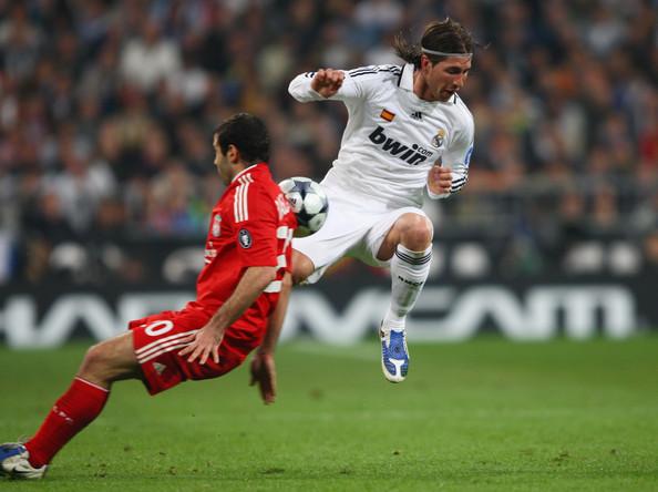 Sergio+Ramos+Real+Madrid+v+Liverpool+UEFA+6r_fIvx7W7Hl