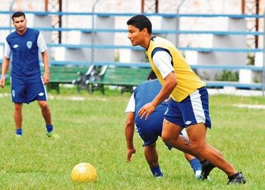 murillo_sport