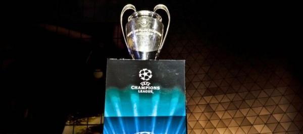 sorteo_champions