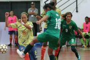<b>Bolivia obligada a ganar a Paraguay para clasificar</b>