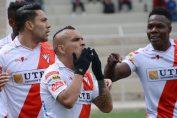 <b>Primera goleada de Always con Núñez</b>