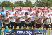 <b>Con ganas de revancha, Nacional vuelve a Montero</b>
