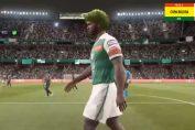 <b>La Copa Bolivia entra en su recta final</b>