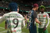 <b>El último torneo de Primera en FIFA 20 está en marcha</b>