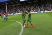 <b>Bolivia disputará su primera final Clubes Pro en Xbox One</b>