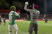<b>Oriente Petrolero levantó la Copa Bolivia 2.0</b>