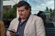 <b>¿El 2021 será el año de la revolución en el fútbol boliviano?</b>