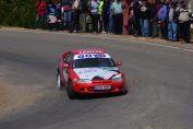 <b>El Gran Premio termina en La Paz</b>