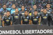 <b>Bolívar es el nuevo club afectado por el COVID-19</b>