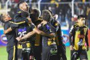 <b>El Tigre busca alargar su invicto ante su tradicional rival</b>