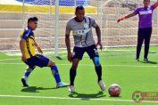 <b>La Copa Simón Bolívar sin fecha para la fase final</b>