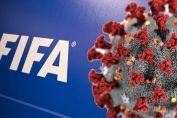 <b>FIFA y OMS dan las pautas de los protocolos médicos</b>