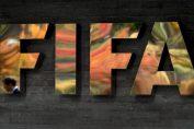 <b>FIFA sugiere las siguientes acciones de contingencia</b>