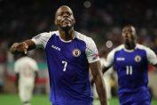 <b>Haití: ¿A qué equipo se enfrentará Bolivia?</b>
