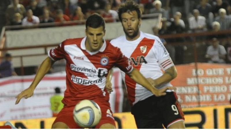 Foto: Prensa AAJJ