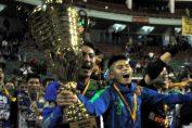 <b>Proyecto Latin ya conoce a sus rivales en la Copa Libertadores</b>