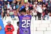 <b>Real Potosí buscará su segundo triunfo al hilo</b>