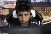 <b>Wisper, el primer boliviano en el mundial de Dota2</b>